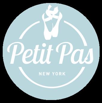 Petit Pas New York